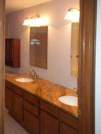 Guest Bathroom Remodel (Denver)   All About Bathrooms