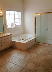 before-denver-bathroom-remodel (1)  All About Bathrooms