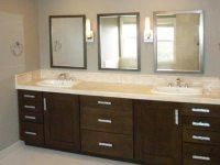 All About Bathrooms   Master Bath Remodel   Denver CO ...