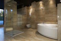 Denver Bathroom Remodeling Contractor | Colorado | All ...