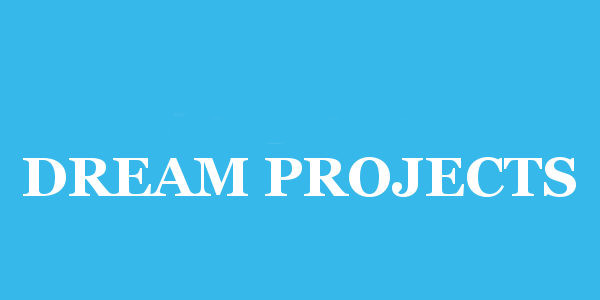 dreamprojects1