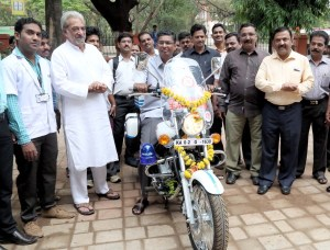 bike-ambulance-belagavi
