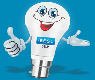 led bulb belagavi