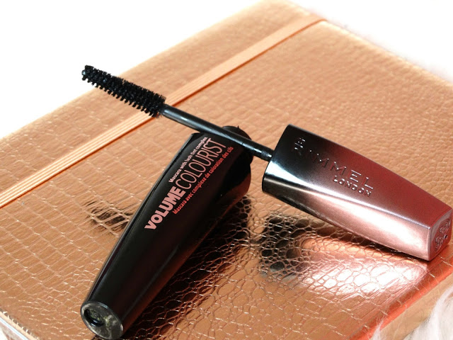 08e66 dsc01594 - RIMMEL WONDER'FULL VOLUME COLOURIST MASCARA