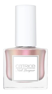 1523b catr provocatrice naillaquer 02 - PREVIEW: CATRICE LIMITED EDITION PROVOCATRICE