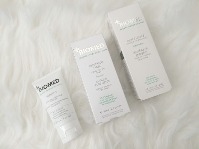 17829 img 3741 - BIOMED ORGANIC MEDICAL SKIN CARE + WINACTIE (GESLOTEN)