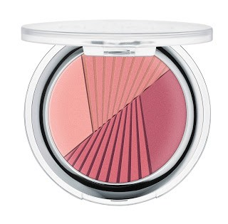 19868 catr strobingblush 20 berry offen - CATRICE UPDATE HERFST/WINTER 2017/2018