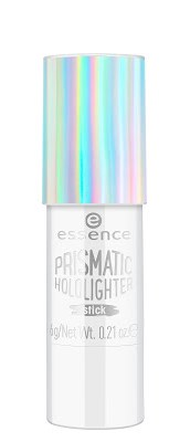 1d4d0 ess prismatic hololighter stick - ESSENCE ASSORTIMENT UPDATE HERFST/ WINTER 2017