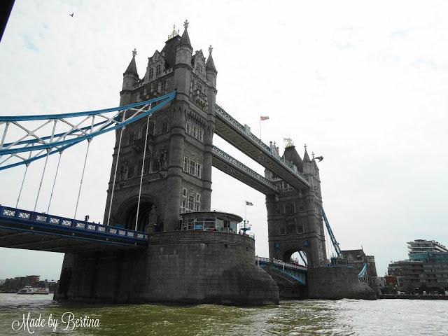 1ddbe 19 - LONDEN 2016