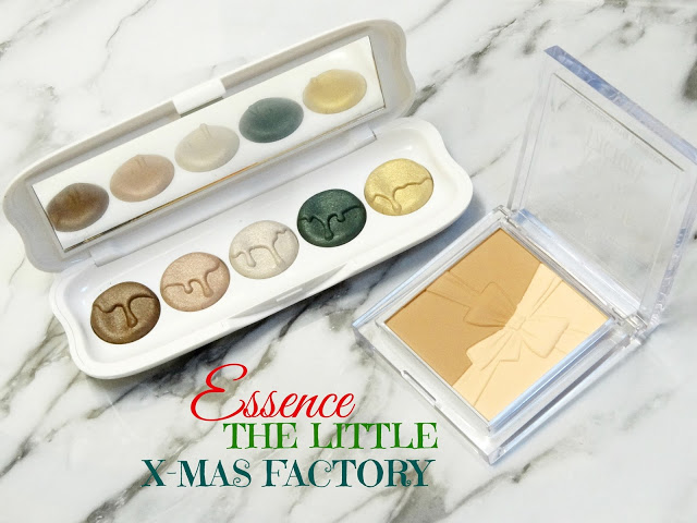 29375 dsc0895525282560125292b252812529 - ESSENCE THE LITTLE X-MAS FACTORY
