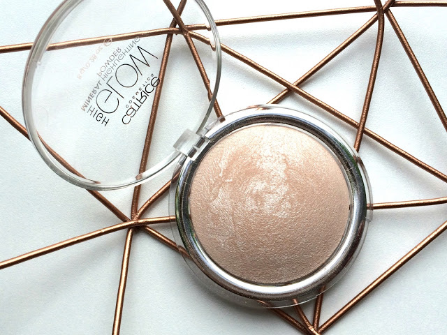 2b9ff img 6138 - CATRICE HIGH GLOW MINERAL HIGHLIGHTING POWDER