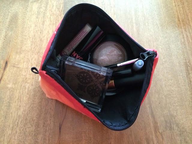 2f2e1 img 1793 - De make-uptasjes van de webshop zumprema.com + aankondiging winactie