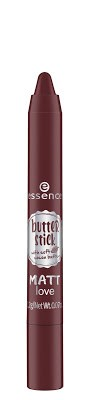 330be ess buttersticks mattlove05 offen - ESSENCE ASSORTIMENT UPDATE HERFST/ WINTER 2017
