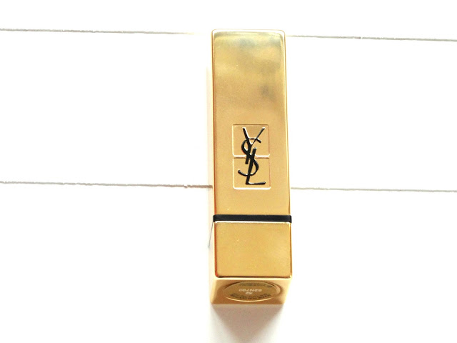 3326a dsc07162 - YSL ROUGE PUR COUTURE 52 ROUGE ROSE