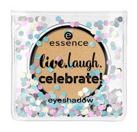 4c389 ess live laugh celebrate es07 - PREVIEW: ESSENCE LIVE.LAUGH.CELEBRATE!