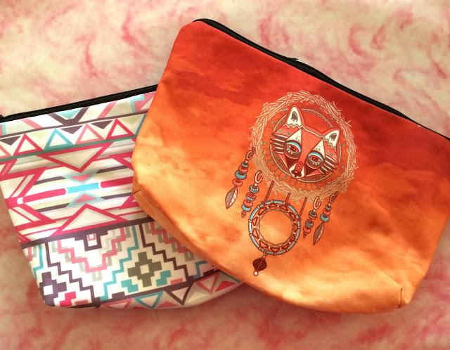 4f81b img 1640 - De make-uptasjes van de webshop zumprema.com + aankondiging winactie