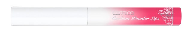 598e8 catr provocatrice cushionlips c01 - PREVIEW: CATRICE LIMITED EDITION PROVOCATRICE