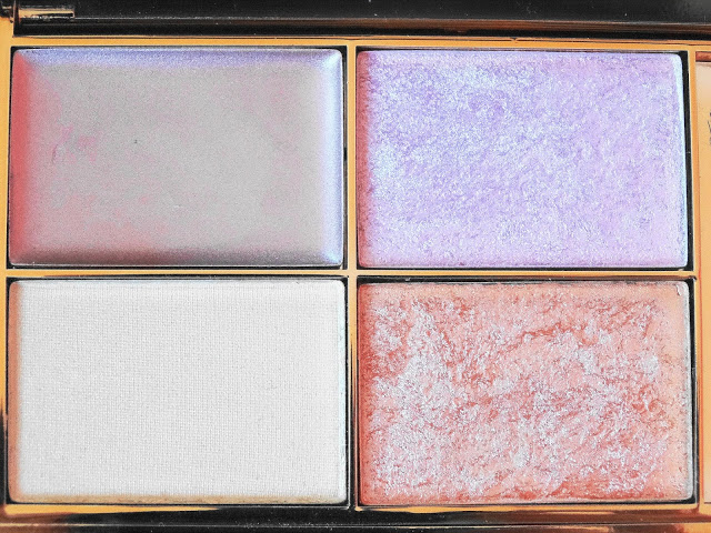 5a195 dsc031622b252822529 - SLEEK HIGHLIGHTING PALETTE - SOLSTICE