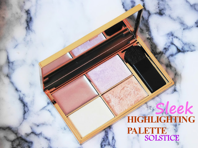 5bceb dsc031692b252832529 - SLEEK HIGHLIGHTING PALETTE - SOLSTICE
