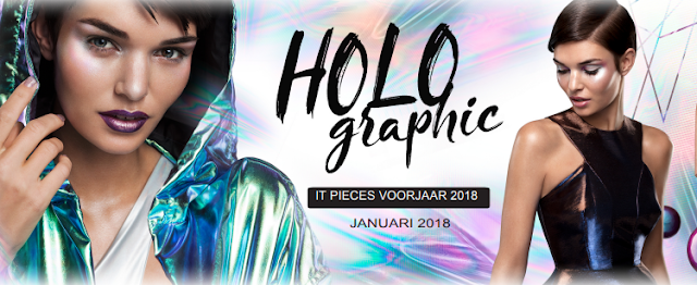 5fffc holo2bgraphic2bcatrice - PREVIEW │CATRICE HOLOGRAPHIC IT PIECES