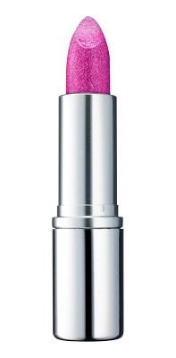 65d60 ess stepintowonderland lipstick 02 opend - PREVIEW | ESSENCE TREND EDITION STEP INTRO MAGIC WONDERLAND