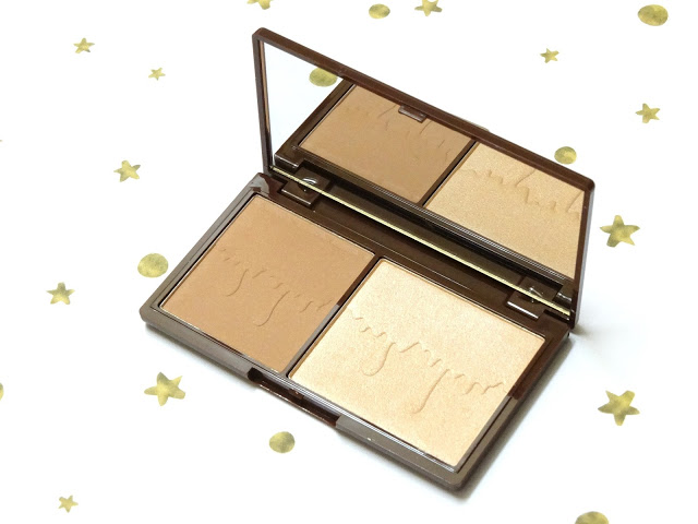 68c9e dsc08661252812529 - I Heart Makeup Bronze and Glow
