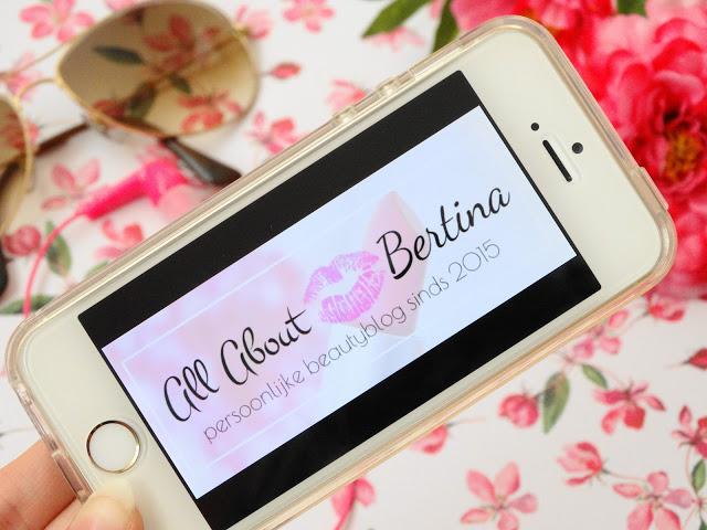 6c3d0 dsc018582b252822529 - Ringke Fusion Mirror Apple iPhone SE spiegel hoesje Rose Gold