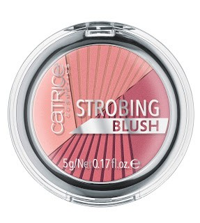 7d868 catr strobingblush 20 berry geschl - CATRICE UPDATE HERFST/WINTER 2017/2018