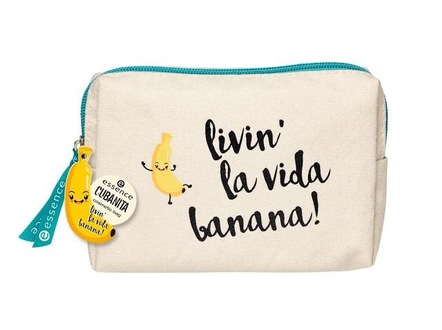"8ec98 ess cubanita cosmeticbag - PREVIEW | ESSENCE TREND EDITION ""CUBANITA"""