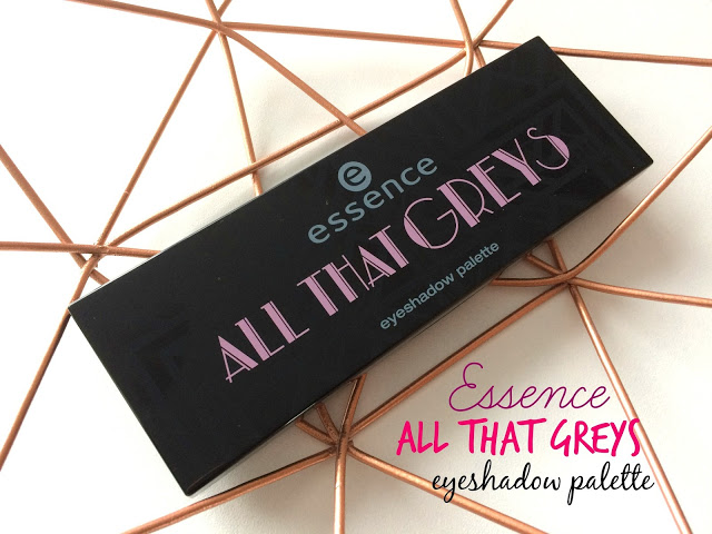91532 img 5982 - ESSENCE ALL THAT GREYS EYESHADOW PALETTE