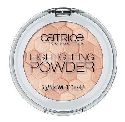 9324b catr highlightingpowder 20 - OP JE PAASBEST MET CATRICE