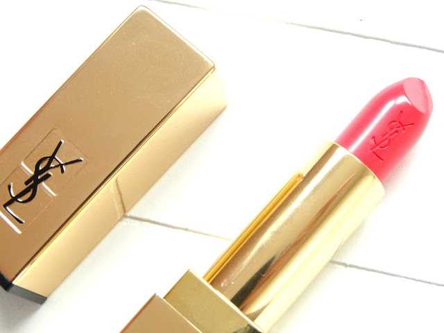 96966 dsc07201 - YSL ROUGE PUR COUTURE 52 ROUGE ROSE