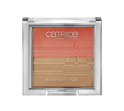 a3ef0 catrice travelightstory blushbronze rgb 300dpi - PERSBERICHT | CATRICE LIMITED EDITION TRAVELIGHT STORY