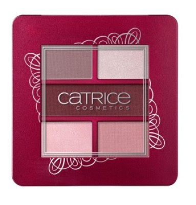 aa3a1 catr provocatrice eyeshadowpalette - PREVIEW: CATRICE LIMITED EDITION PROVOCATRICE