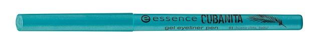 "ab557 ess cubanita geleyelinerpen 01 - PREVIEW | ESSENCE TREND EDITION ""CUBANITA"""