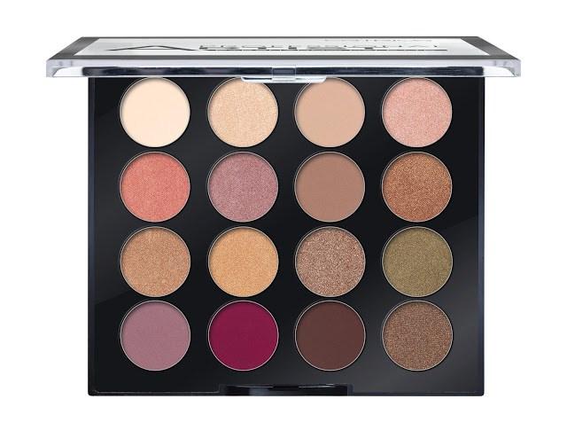 bd0ca 4251232282962 catrice professional artist eyeshadow palette 010  image front view full open - CATRICE ASSORTIMENT UPDATE VOORJAAR 2018