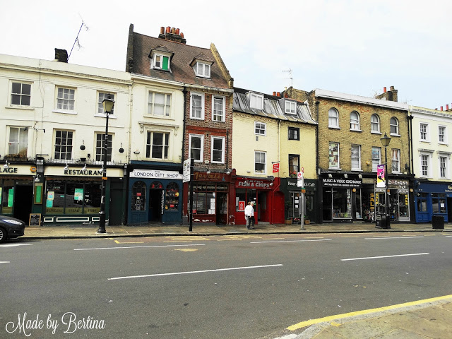 c009f 17 - LONDEN 2016