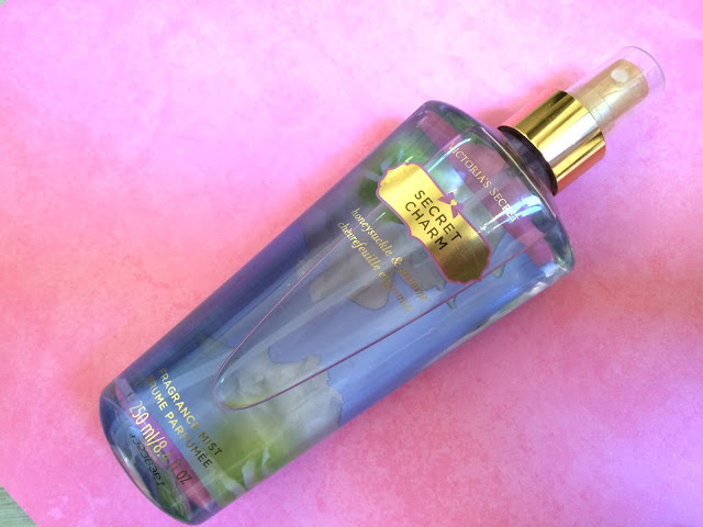 c362e img 8866 - VICTORIA'S SECRET FRAGRANCE MIST