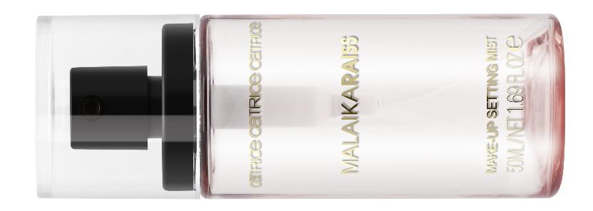 "catrice MALAIKARAISS 7 - PREVIEW │ CATRICE Limited Edition ""MALAIKARAISS"""