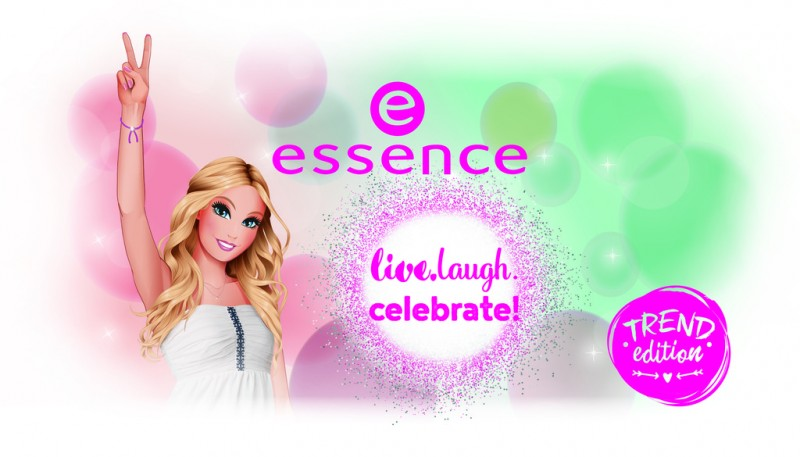 cb8a6 essence pm live2blaugh2bcelebrate 2017 header 1485528816 zpsr7cuzadi - PREVIEW: ESSENCE LIVE.LAUGH.CELEBRATE!