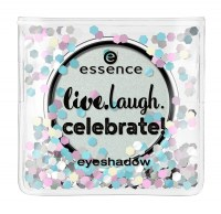 d5efa ess live laugh celebrate es02 - PREVIEW: ESSENCE LIVE.LAUGH.CELEBRATE!