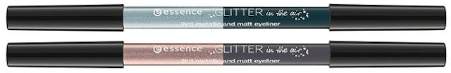 d8d10 essence glitter in the air4 - PREVIEW: ESSENCE GLITTER IN THE AIR