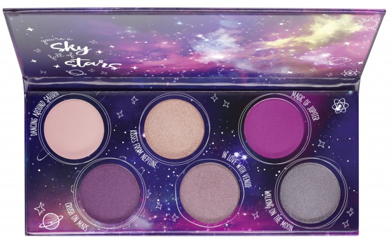 ess dancing on the milky way eyeshadow palette 470551 - PREVIEW│ESSENCE DANCING ON THE MILKY WAY
