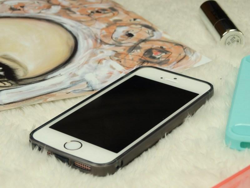 DSC02250 3 InPixio - 3 TELEFOONHOESJES VAN GSM-HOESJES.BE + GIVEAWAY (GESLOTEN)