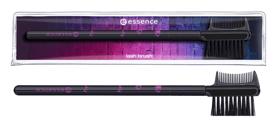 lash bruh - PREVIEW│ESSENCE MAGNETIC LASHES! FLASE LASHES 2.0