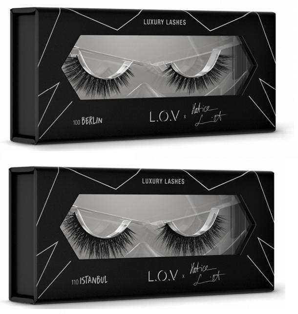 lov 3 - PREVIEW│ L.O.V. X HATICE SCHMIDT