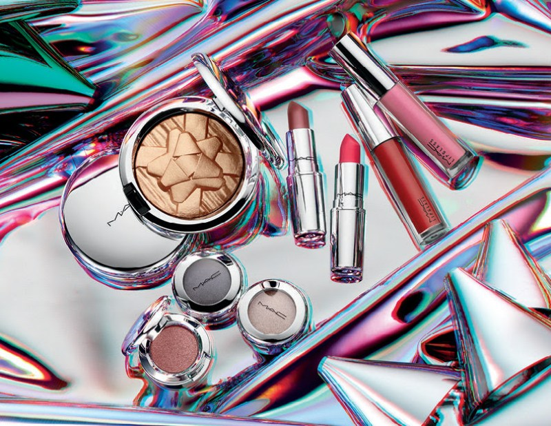 unnamed 1 - PREVIEW │MAC SHINY PRETTY THINGS HOLIDAY COLLECTION