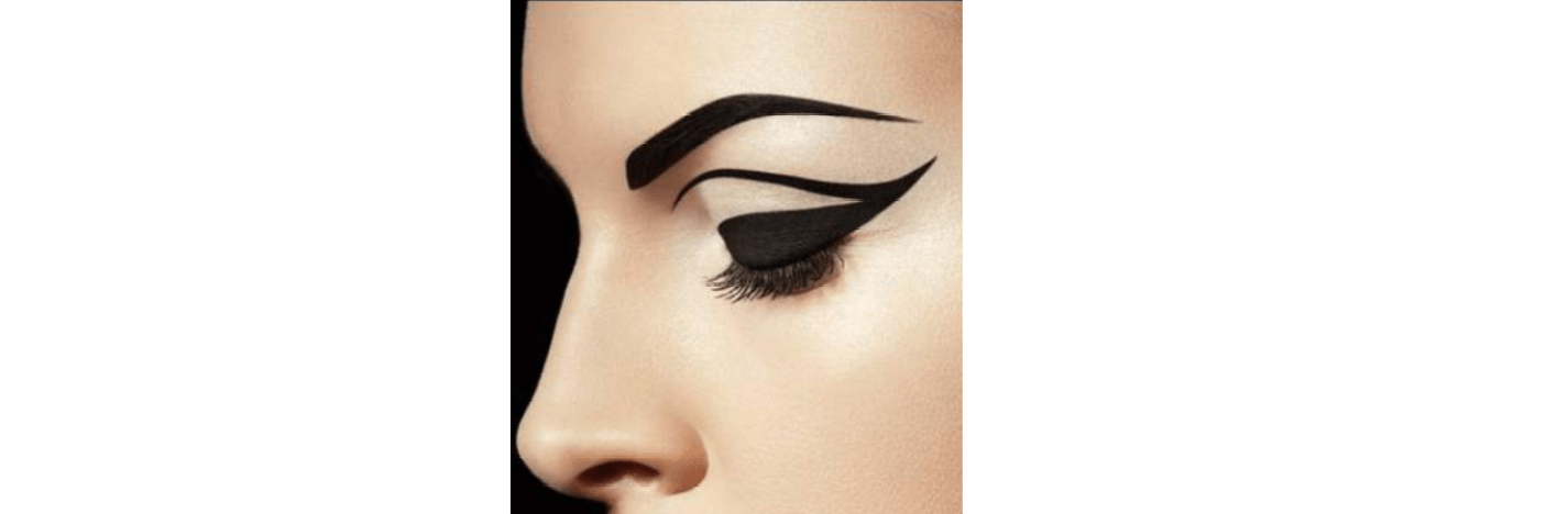 Full Control Eyeliner - PREVIEW | MAKE UP FACTORY EXPRESSIVE EYES