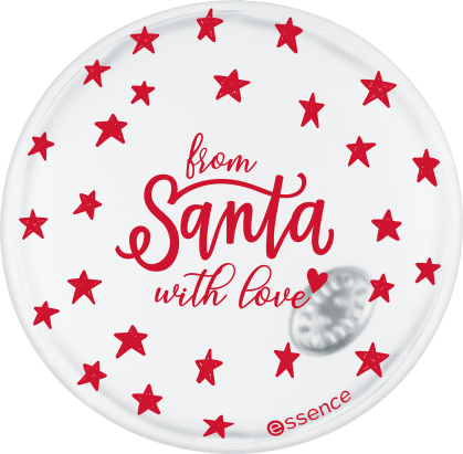 4059729234933 essence from Santa with love heat pack 01 Image Front View Full Open png - PREVIEW │ESSENCE TREND EDITION 'FROM SANTA WITH LOVE'