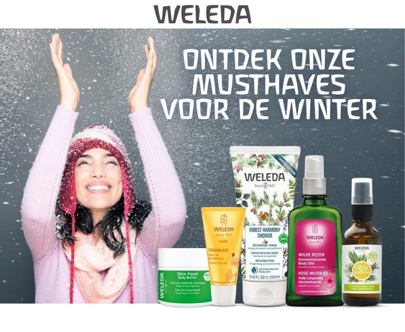 unnamed e1574516057494 - WELEDA WINTER MUSTHAVES